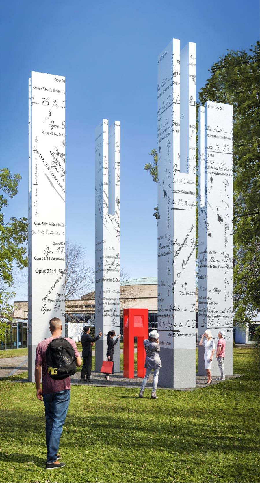 Neues-Beethoven-Denkmal-Stadt-Bonn