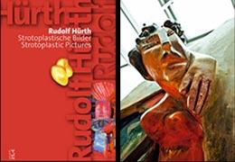 Katalog Rudolf Hürth PDF